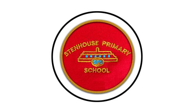 stenhouselogo
